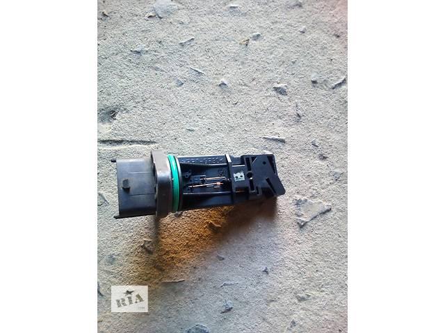 купить бу б/у Система впуска и выпуска Расходомер воздуха Легковой SsangYong Rexton 2005 в Луцке