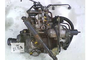 б/в Паливні насоси високого тиску / трубки / шестерні Iveco TurboDaily