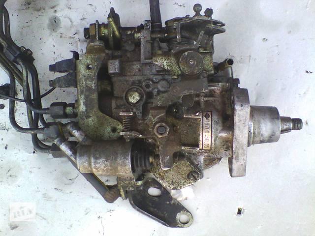 продам [Архив] Б/у ТНВД Nissan Laurel C32 2.8D LD28 1986, NISSAN 16700-50L05, ZEXEL 104769-2063 бу в Броварах