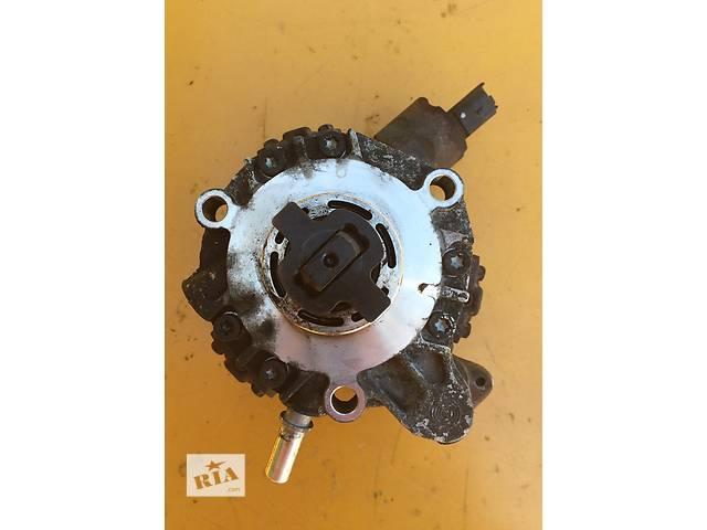 бу Б/у ТНВД топливный насос высокого давления Фиат Фіат Скудо Fiat Scudo III 1,6 2,0 с 2007- в Ровно