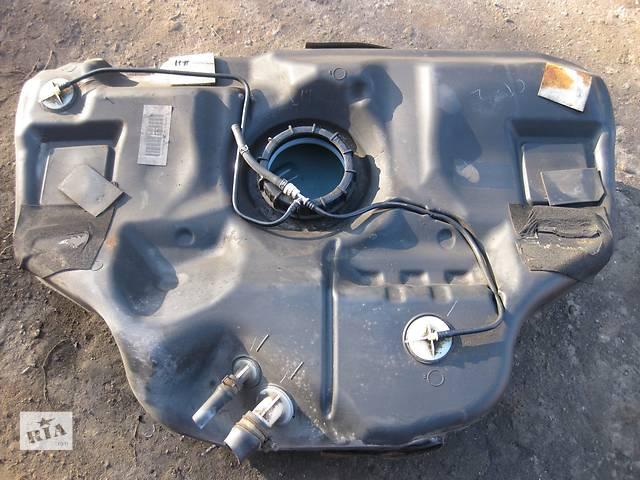 продам Б/у топливный бак для легкового авто Mazda 6 Мазда 6 бу в Львове