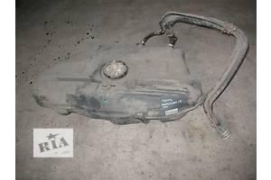 б/у Топливные баки Toyota Avensis