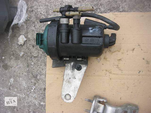 купить бу Б/у топливный фильтр Fiat Doblo 1.3 в Ровно