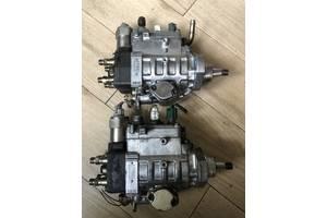 Б/у топливный насос высокого давления 8971852421 для Opel Astra G 1.7 DTI 16V  1998-2005