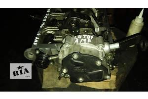 б/у Топливные насосы высокого давления/трубки/шестерни Audi A3