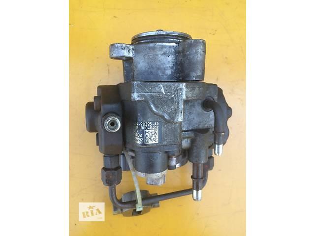 купить бу Б/у топливный насос высокого давления ТНВД Citroen Jumper Джампер 2,2/2,3 с 2006г. в Ровно
