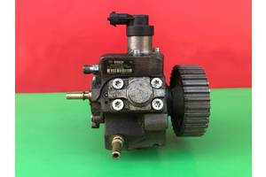 Б/у топливный насос высокого давления/трубки для MINI Cooper D D (R56) 1.6D 2006-2010 год.