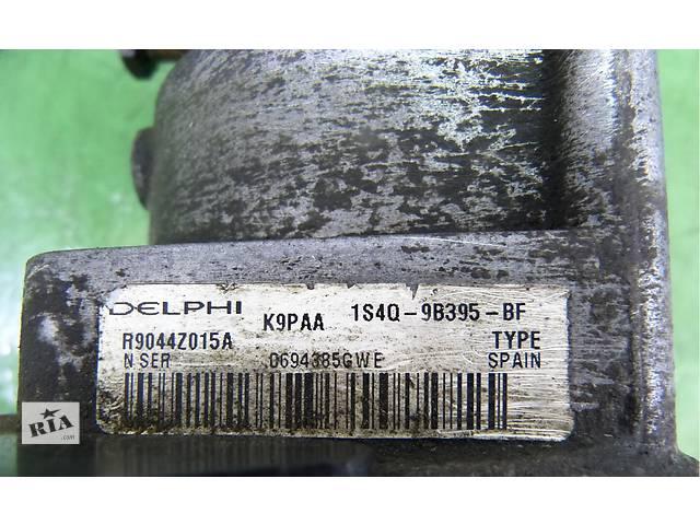 бу Б/у топливный насос высокого давления/трубки/шест для легкового авто Ford Focus 1,8TDCI в Яворове (Львовской обл.)