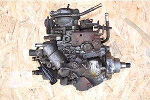 б/в Паливні насоси високого тиску / трубки / шестерні Opel Astra F