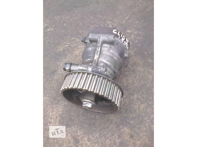купить бу Б/у топливный насос высокого давления/трубки/шест для легкового авто Renault Kangoo в Луцке