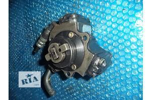 б/у Топливные насосы высокого давления/трубки/шестерни Suzuki Wagon R