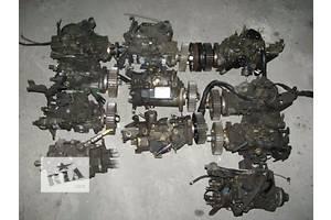 б/у Топливные насосы высокого давления/трубки/шестерни Volkswagen Passat B4
