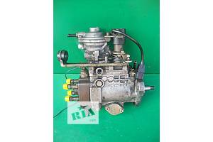 б/у Топливные насосы высокого давления/трубки/шестерни Fiat Strada