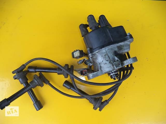 продам Б/у трамблёр для легкового авто Rover 620 (1,8-2,0)(93-99) бу в Луцке