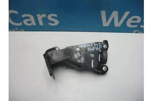 Б/У Ролики  боковой двери левой Transit Connect 2002 - 2008 2T14V268C01AD. Лучшая цена!