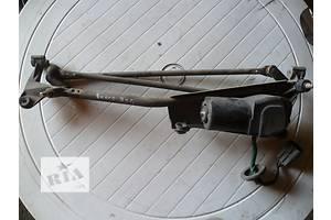 б/у Трапеции дворников Honda Accord
