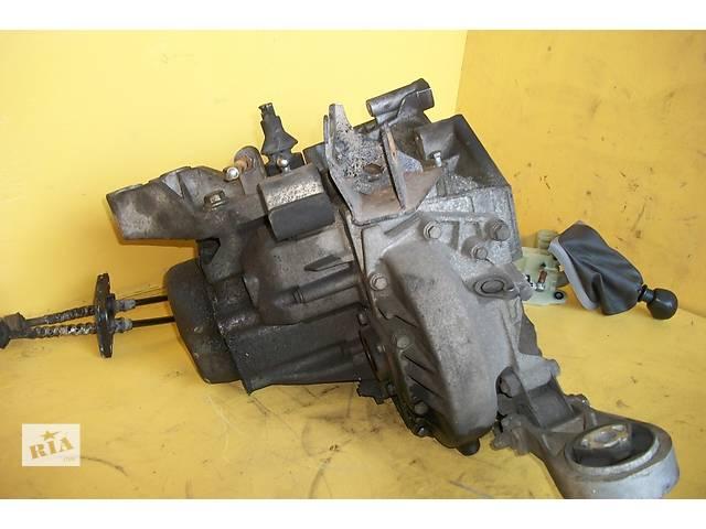 продам Б/у трос переключения кпп Боксер Джампер Дукато Boxer Jumper Ducato (3) с 2006г. бу в Ровно
