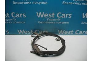 Б/У Трос ручного тормоза задний правый CR-V 2007 - 2012 47510SWA013. Вперед за покупками!
