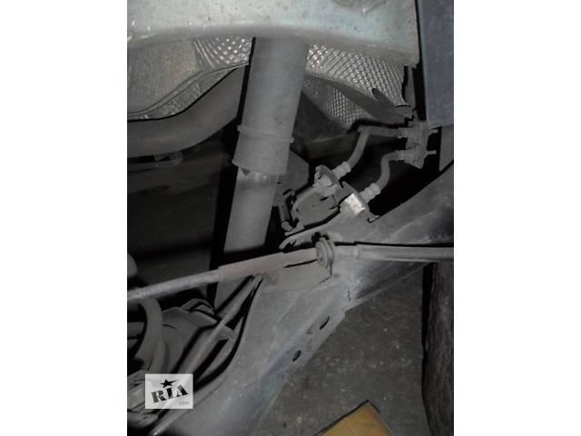 Б/у Трос сцепления Щеплення тросик Renault Kangoo Рено Кенго Канго 2008-12 1,5 DCI- объявление о продаже  в Рожище