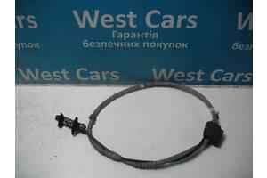 Б/У Трос замка сдвижной двери (кронштейна ручки) Sprinter 2006 - 2011 A9067604104. Лучшая цена!