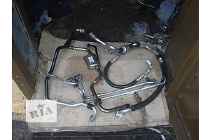 б/у Трубки кондиционера Volkswagen Touareg
