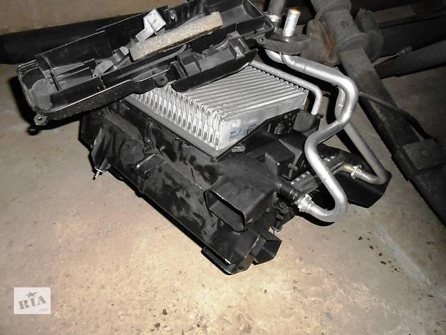 Б/у Трубка кондиционера Volkswagen Crafter Фольксваген Крафтер 2.5 TDI 2006-2010- объявление о продаже  в Луцке