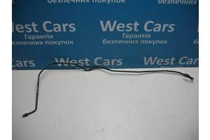 б/у Трубки тормозные Fiat Doblo