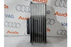 Б/У Усилитель аудиосистемы AUDI A4 A5 Q5 8R1035223A