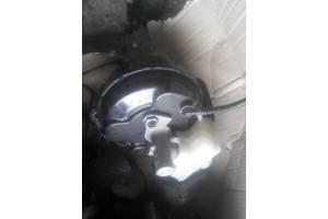 б/у Усилители тормозов Audi Q5