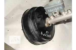 б/у Усилители тормозов Mitsubishi Lancer