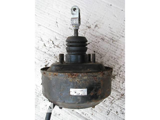 бу Б/у усилитель тормозов Subaru Justy 1988-1992, 811-06001 в Броварах