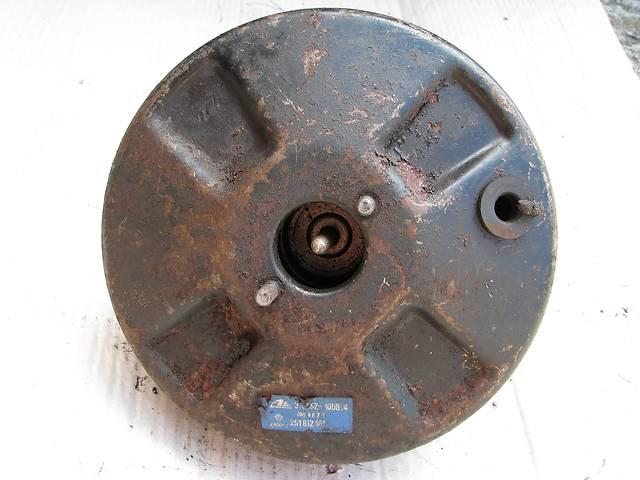 бу Б/у усилитель тормозов Volkswagen T3 1982-1992 в Броварах