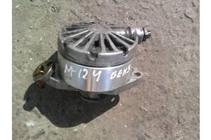 Б/у вакуумный насос для Mercedes 190 2.3-2.5   84-93
