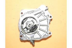 Б/у вакуумный насос для Opel Signum 1.9 CDTi 2004-2008 55205446 11T167/3659