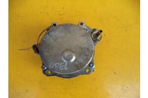 Б/у вакуумный насос для Opel Signum (1,9 CDTi) (2004-2009)