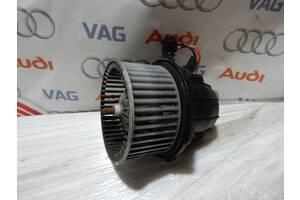 Б/У Вентелятор печки AUDI A4 A5 Q5 U0854003