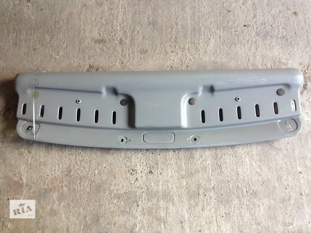 бу Б/у внутренние компоненты кузова для легкового авто Renault Kangoo в Бучаче
