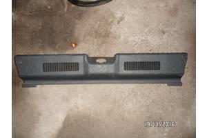 б/у Внутренние компоненты кузова ВАЗ 1117