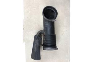 Б/у Воздушный патрубок трубка шланг воздушного фильтра BMW 5 Series (E 39) (1996-2003 р.в.).
