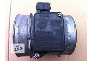 б/у Расходомеры воздуха Fiat Barchetta