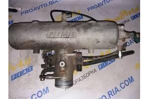 Б/у инжектор для Fiat Uno/Ritmo/Regata 1,5