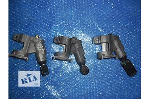 б/у Замки зажигания/контактные группы Volkswagen Jetta