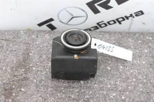 Б/у Замок зажигания на Mercedes W220 1998-2003-2005