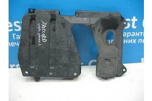 Б/У Защита днища задняя левая Accord 2003 - 2008 74566SEA000. Вперед за покупками!