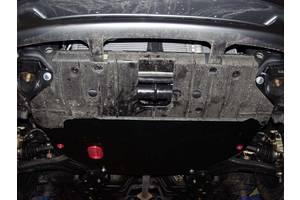 б/у Защиты под двигатель Hyundai Accent