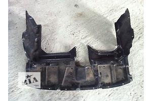 б/у Защиты под двигатель Toyota Corolla