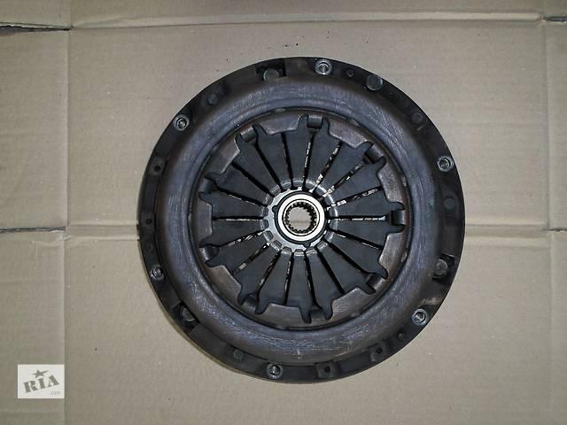 бу Б/у Зчеплення всборе Щеплення Кошик Диск Маховик Тойота Авенсіс Toyota Avensis 1,8 і 2003р. в Рожище