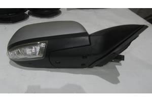 Б/у зеркало боковое правое для Chevrolet Epica 2009