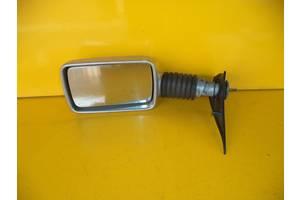 б/у Зеркала Fiat Uno