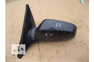 б/у Зеркала Chevrolet Lacetti